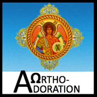 OrthoADORATION PODCAST