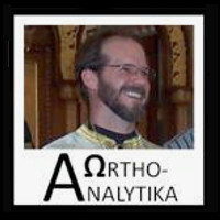 Orthoanalytika PODCAST2