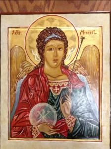 ArchangelMichael-large